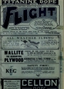Cover of Flight
