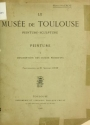 "Cover of ""Le Musée de Toulouse"""