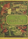 "Cover of ""My mother"""