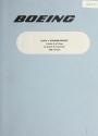 """Cover of """"NATO v. 3"""""""