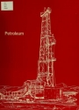 Cover of Petroleum