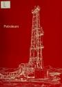 Cover of Petroleum