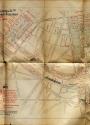 Cover of Plan de l'Exposition universelle de Paris en 1900