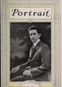 "Cover of ""Portrait"""