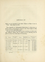 Cover of Report of the Committee on the solar eclipse of May 14 and 15, 1836