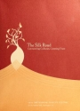 "Cover of ""The Silk Road"""