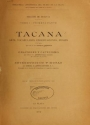 "Cover of ""Tacana"""