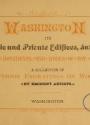 Cover of Washington
