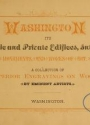 Cover of Washington