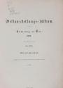 Cover of Weltausstellungs-Album