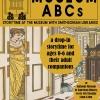 Museum ABCs