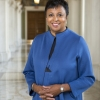 Smithsonian Libraries 50th Anniversary Lecture Series - featuring Dr. Carla Hayden