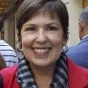 Minerva Villarreal Campos
