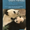 Giant pandas : Front cover of Giant Pandas : Biology, Veterinary Medicine and Management