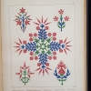 Plate from Floriated Ornament