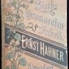 Cover of Musterbuch der Zink-Ornamenten-Fabrik & Metalldrückerei