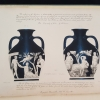 Plate from A new elucidation of the subjects on the celebrated Portland vase