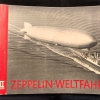 Book II cover