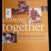 Cover of Coming together: celebrations for African American families