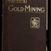Cover of Practical Gold-Mining
