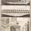 Traité des moyens de rendre les rivieres navigables