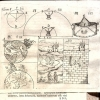 Opuscula iuventutis mathematica curiosa...