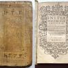 Initia doctrinae physicae- dictata in Academia VVitebergensi...; iterum edita cum indice & annotationibus.