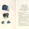 British mineralogy or coloured figures intended to elucidate the mineralogy of Great Britain.