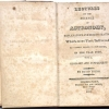Lectures on the science of astronomy, explanatory and demonstrative- which were first delivered at various places in New-Jersey, in the year 1820.