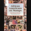 African Americans on stamps