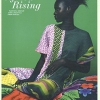 Cover of Africa Rising