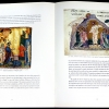 Armenian Art, pages with illustrations