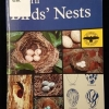 Cover of A Field Guide to the Birds' Nests
