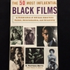 50 Most Influential Black Films