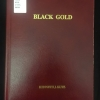 Cover of Black gold