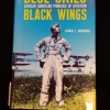 African American pilots