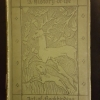 Cover of A history of the art of bookbinding