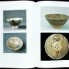 Tea ceremony bowls
