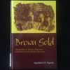 Cover of Brown Gold