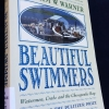 Cover Image: Beautiful Swimmers