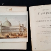 Frontispiece and Title Page of New York Crystal Palace