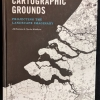 Cartographic Grounds-cover