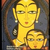 Cover of Christian Themes in Indian Art