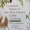 Common plants of the mid-Atlantic coast