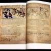 Compendium of Chronicles