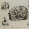 Phrenological Illustrations