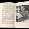 W.E.B. DuBois, Reading