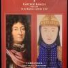 Emperor Kangxi and the Sun King Louis XIV