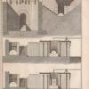 Encyclopédie - t.9