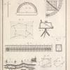 Encyclopédie - t.5